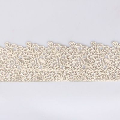 FLORAL Edible Lace HOUSE OF CAKE