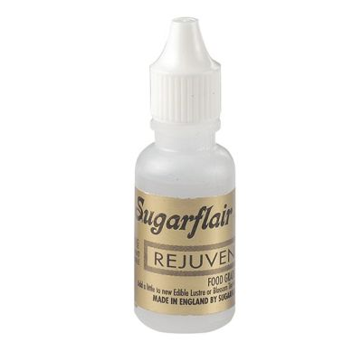 Rejuvenator Solution 14ml