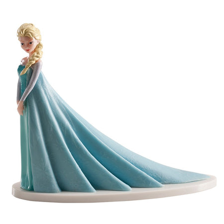 Dekora Candle Princess Aurora