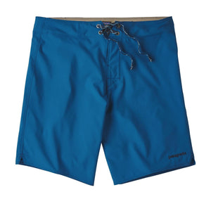 Light & Variable Boardshorts - Superior Blue