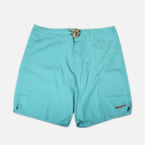 Light and Variable Boardshorts - Mogul Blue