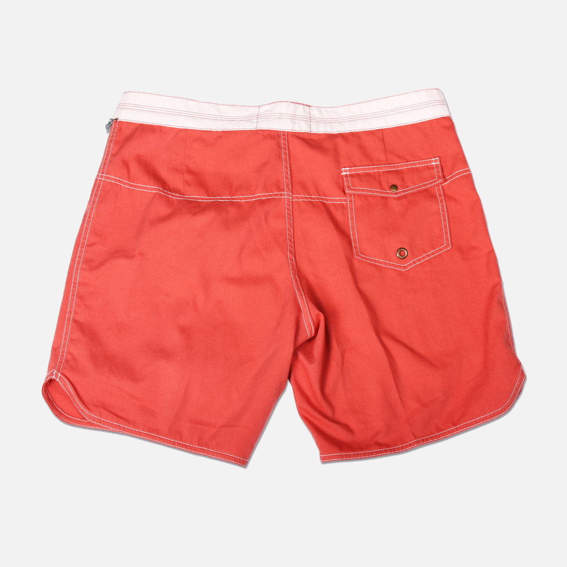 Benny Mac Heritage - Red