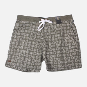 Sandtracker Boardies