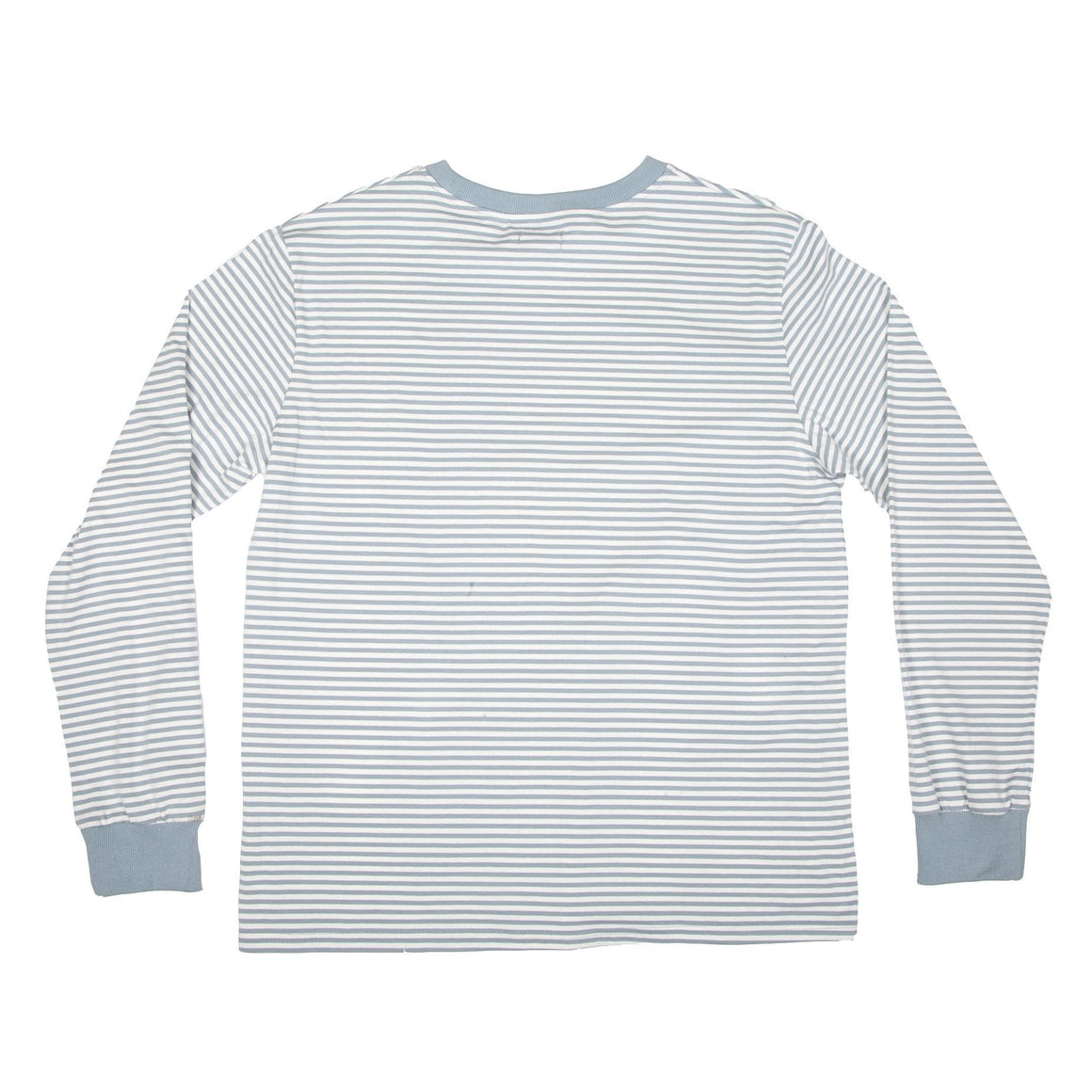Stripe - Piccard Long Sleeve