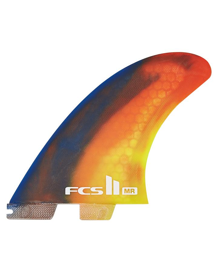 MR PC XL Twin + Stabiliser Fins