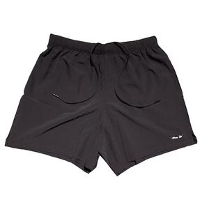 Be Nice - Swim Shorts