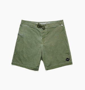 Standard Team Boardshort Fatigue