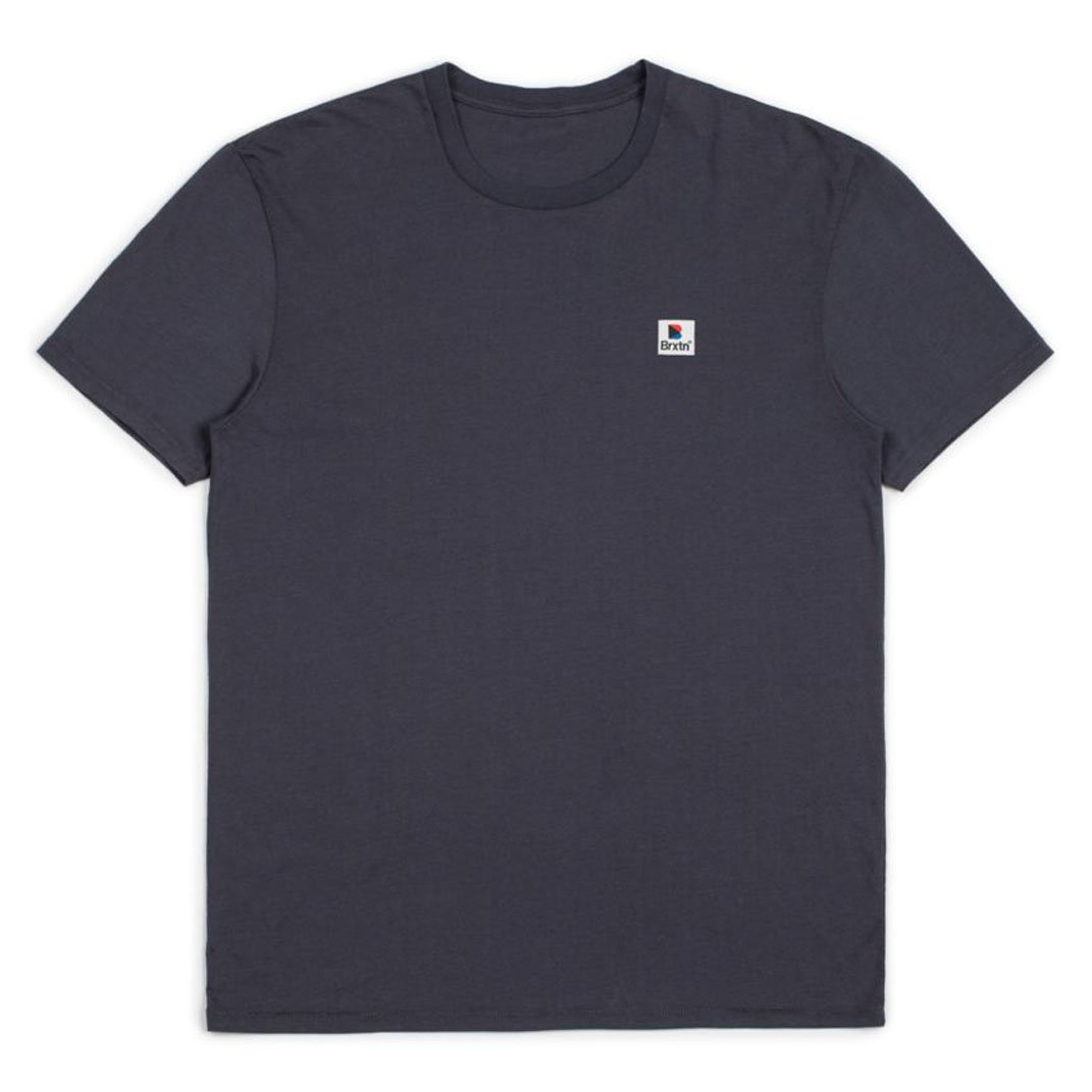 Stowell - Washed Navy