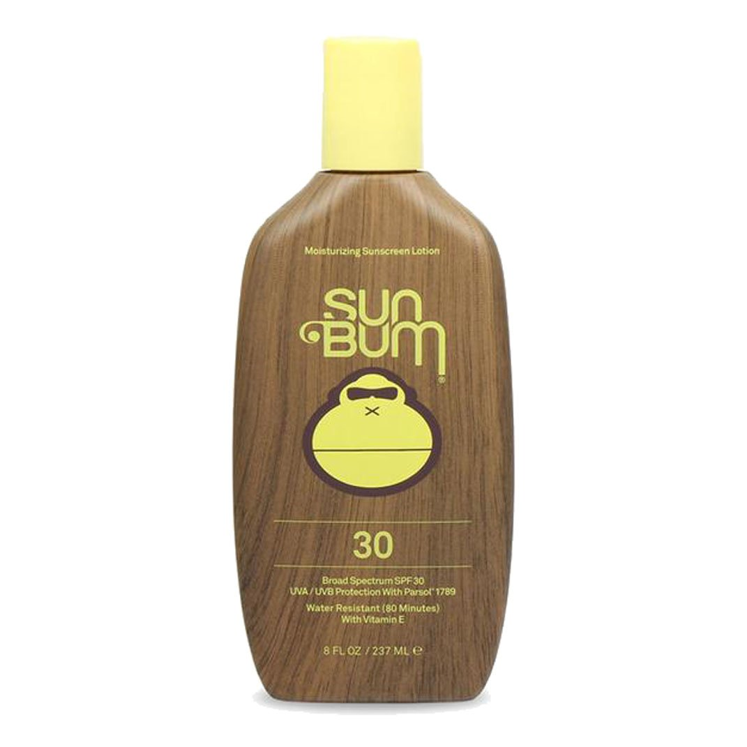 Original SPF 30 Sunscreen Lotion - 237ml