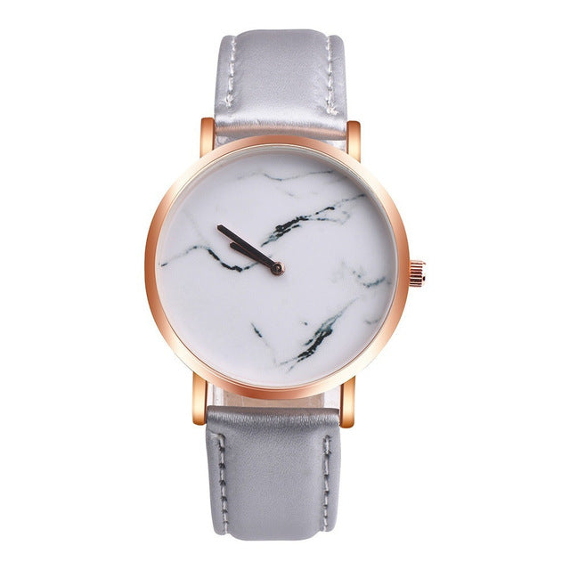 Marblelous - Chronnova Watches, Bags & Accessories