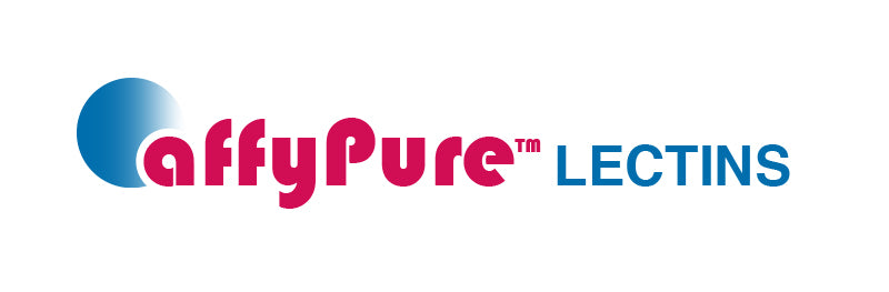 AffyPure™ Lectins