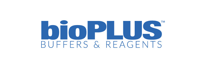 bioPLUS™ Glycobiology Buffers & Reagents