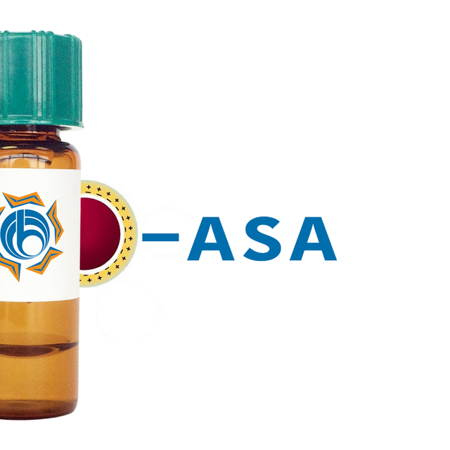 Allium sativum Lectin (ASA) - Colloidal Gold