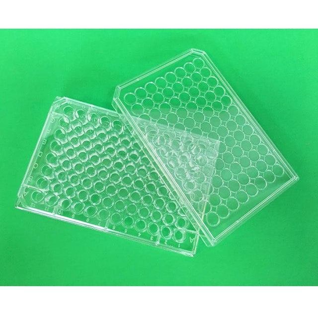 Sialic Acid Coated Microplates