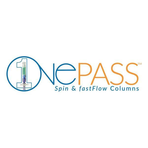 Cicer arietinum (Chickpea) Lectin (CAL/CPA) - OnePASS™ Separopore® 4B Column (Spin)