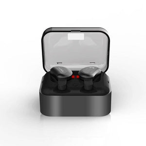 SYLLABLE D9 TWS Bluetooth Earphone True Wireless Stereo Earbuds