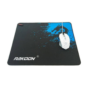 Blue Dragon Large Gaming Mouse Pads - Venturi.Store