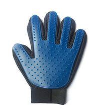 Pet Dog Grooming Hair Glove for Cats / Dogs