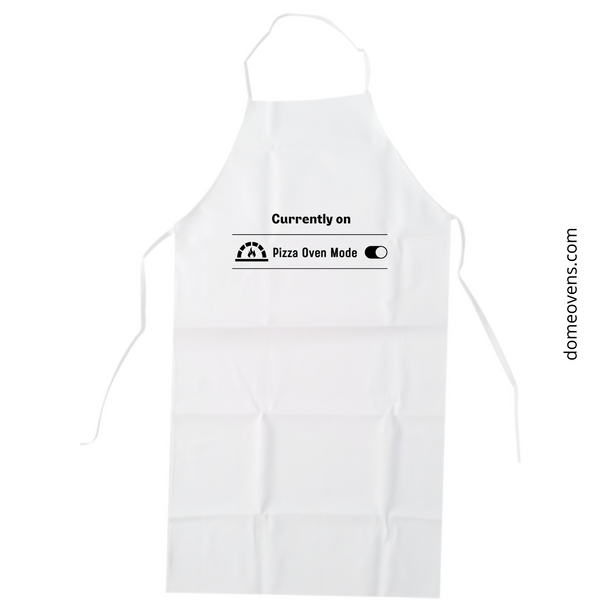 Drago P - Avanzini Gas Burners - Dome Ovens®