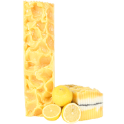 Lemondrop Pop Soap - Time Gods