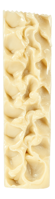 Natural Bar Soaps - Time Gods
