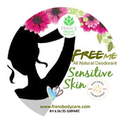 Sensitive Skin Subscription Box
