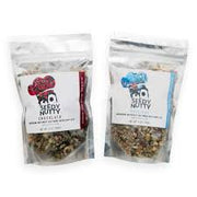 Seedy Nutty - Sweet Granola blend with Seeds and Nuts