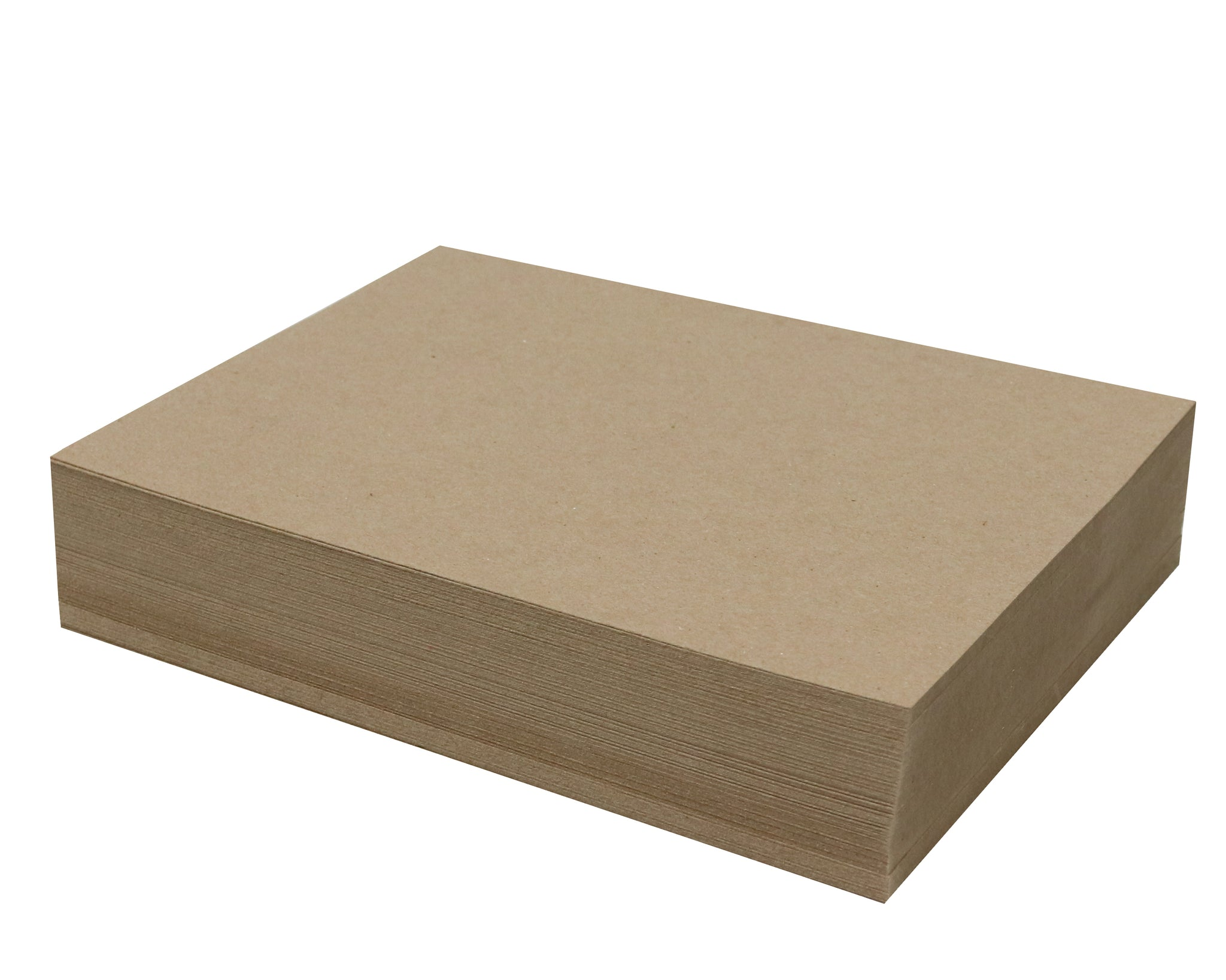 15MM CHIPBOARD SHEETS LARGE SHEETS 2800 X 2070MM PICK UP