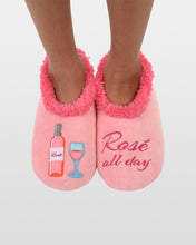 Wine Themed Snoozies
