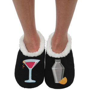 Snoozies, Cocktail Hour Collection