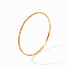 Julie Vos Calypso Stacking Bangle