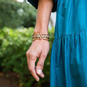 Brackish Julie Cuff