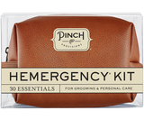 Pinch Provisions Hemergency