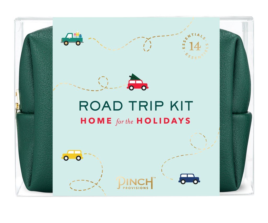 Pinch Provisions Home For The Holidays Kit