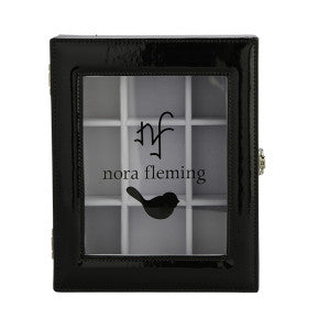 Nora Fleming Keepsake Box