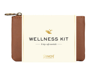 Pinch Provisions Wellness Kit