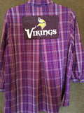 Vikings shirt 7