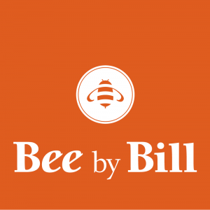 BEE by Bill