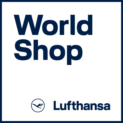 Miles and More WorldShop