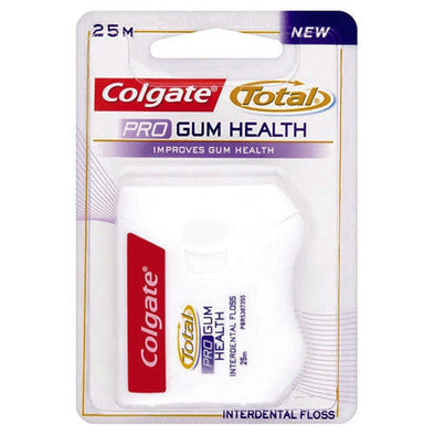 Colgate® Gum Health Floss