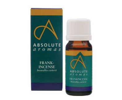 Absolute Aromas Frankincense Oil 5ml - ArryBarry