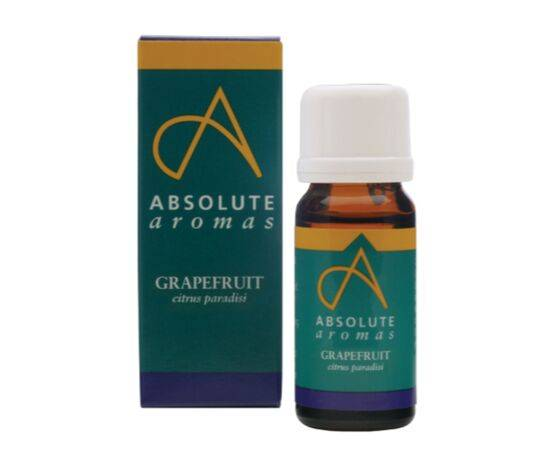 A/Aromas Grapefruit Oil [10ml] - ArryBarry