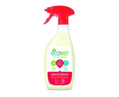 Ecover Limescale Remover [500ml]