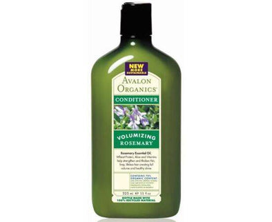 Avalon Rosemary Volumizing Conditioner [325ml] - ArryBarry