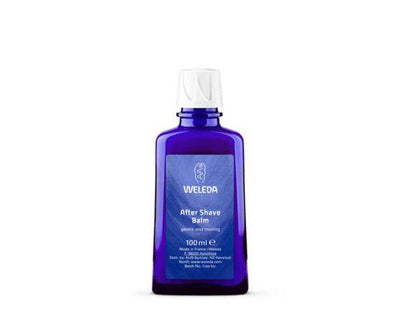 Weleda After Shave Balm [100ml]