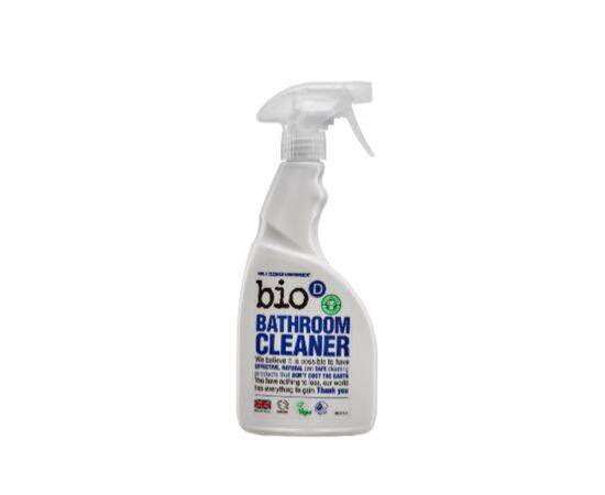 Bio-D Bathroom Cleaner Spray [500ml]