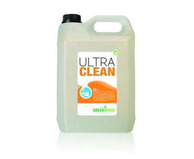 Greenspeed A13 UltracleanCleaner & Degreaser [5Ltr]