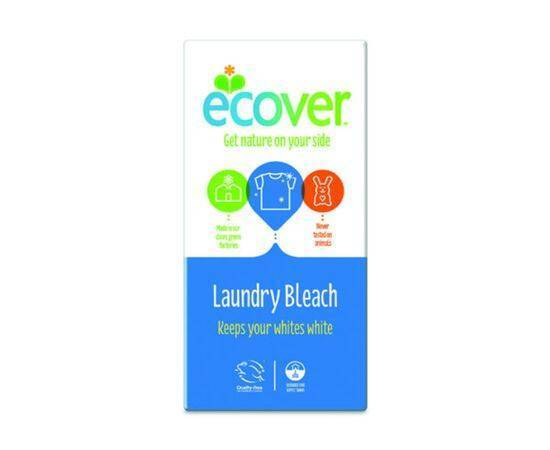 Ecover Laundry Bleach[400g]