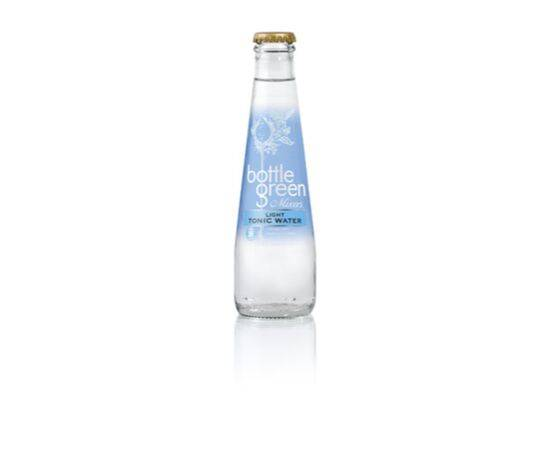 Bottle Green Classic Light Indian Tonic 175ml x 24