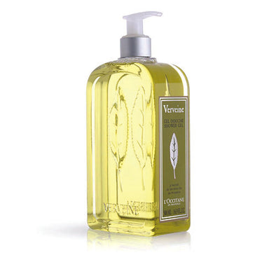 L'occitane® Shower Gel 500 ml Bottle 1 Pack